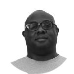 Nigel Augustine Technical Manager