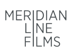 Post Production for Meridian Line Films