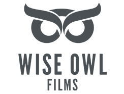 Wise Owl Films Post Production